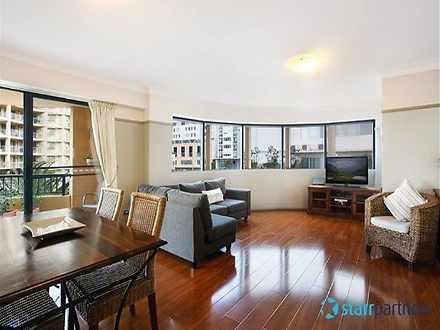 Apartment - 19/36 Albert St...