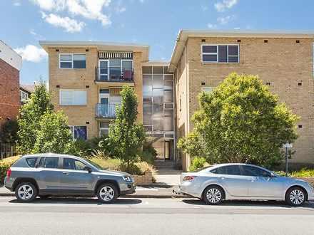 Apartment - 11/22 Westbury ...
