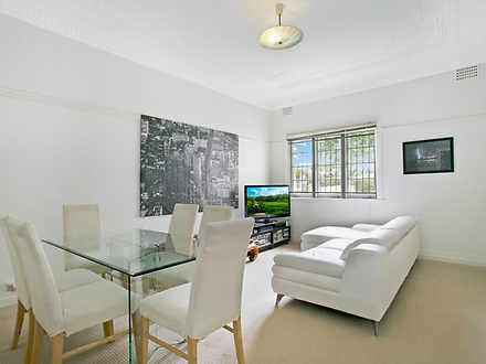 Apartment - 2/176 Moray Str...