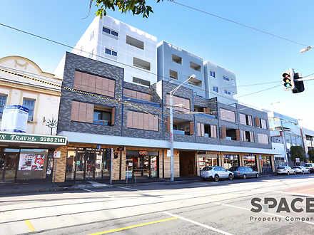House - 121 812 Sydney Road...