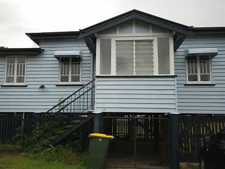 House - 219 Webster Road, S...