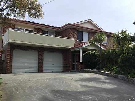 House - 5 Nerang Place, Mal...