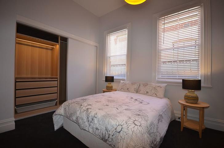 101 Queen Street, Bendigo 3550, VIC House Photo