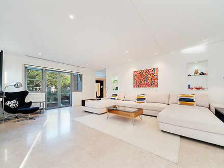 House - Greenwich 2065, NSW
