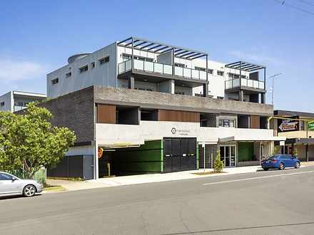 304/15-17 Maclaurin Avenue, East Hills 2213, NSW Apartment Photo