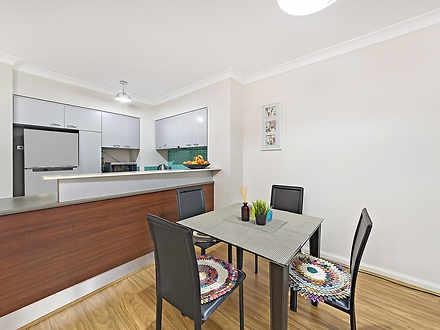 Apartment - 15/6-8 Jarrett,...