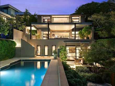 House - 11 Ryan Avenue, Mos...
