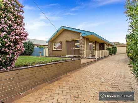 House - 11 Wimborne Avenue,...