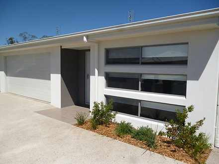 2/22 Ellem Drive, Chinchilla 4413, QLD Unit Photo