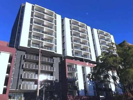 Apartment - A906/1B Pearl S...