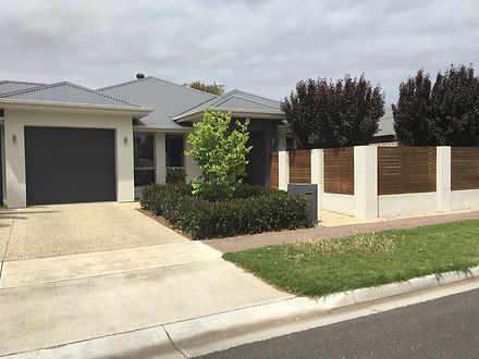 House - 31 Hmas Australia R...