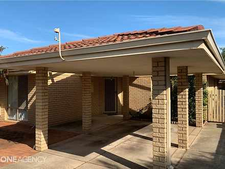 House - 57 Marmion Street, ...