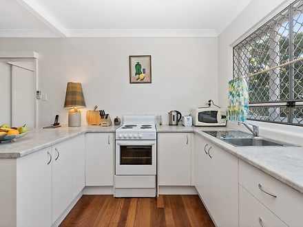 Apartment - 5/49 Sydney Str...