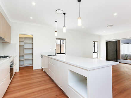 House - 90 Baroona, Northbr...