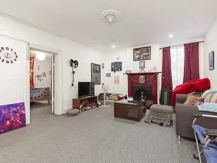 Apartment - 3/365 Glebe Poi...