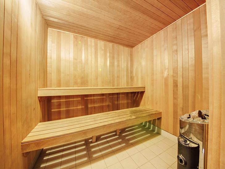 1808011587daf98f354f2c9f 26309 9 sauna 1574140869 primary
