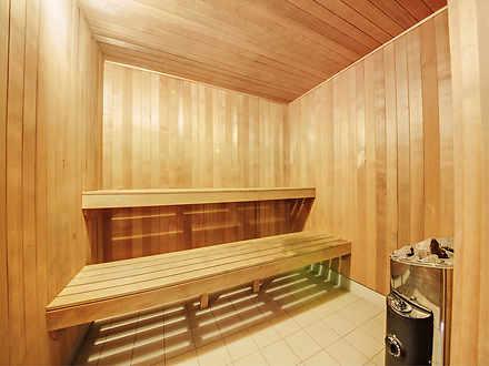 1808011587daf98f354f2c9f 26309 9 sauna 1574140869 thumbnail
