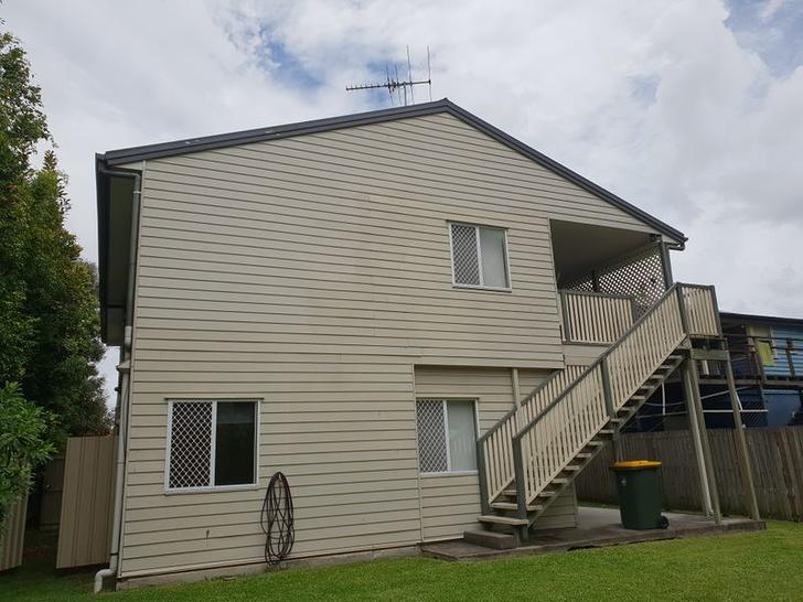 3/331 South Pine Road, Enoggera 4051, QLD Flat Photo