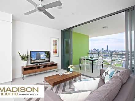 Apartment - B22/35 Campbell...