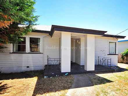 1/53 George Town Road, Newnham 7248, TAS Unit Photo