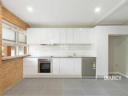 Unit - Ashgrove 4060, QLD
