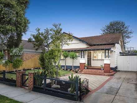 House - 6 Pretoria Street, ...