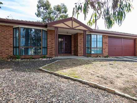 House - 13 Wattleview Grove...
