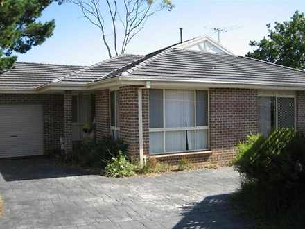 Unit - 124A Belmore Road, B...