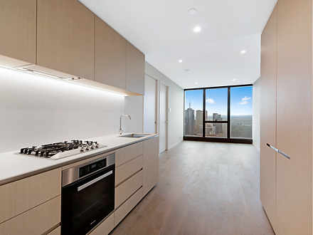 Apartment - 5306/70 Southba...