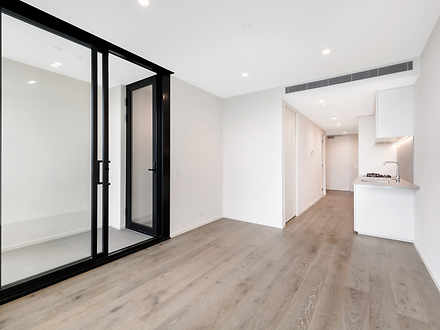 Apartment - 5010/70 Southba...