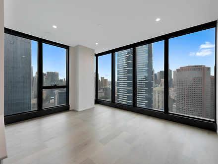 Apartment - 3204/70 Southba...