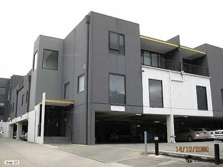 3/2A Acacia Street, Doncaster East 3109, VIC Apartment Photo