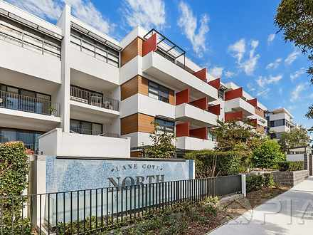 26/536-542 Mowbray Road, Lane Cove North 2066, NSW Apartment Photo