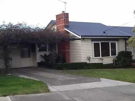 House - 9 Mahon Avenue, Bea...