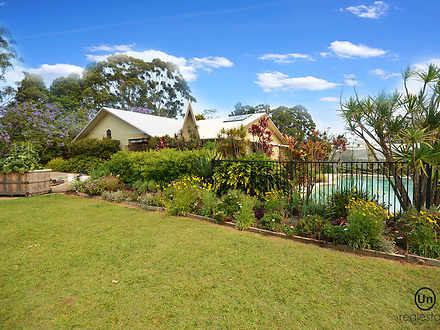 House - 129A North Bonville...