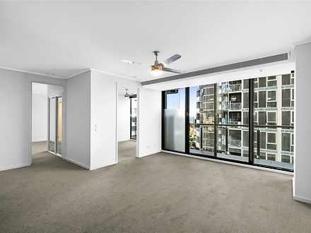 Apartment - 298/183 City Ro...