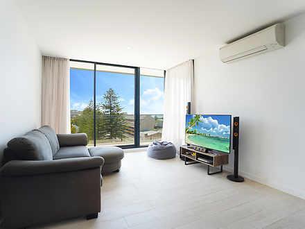 Apartment - 701/697-701 Pit...