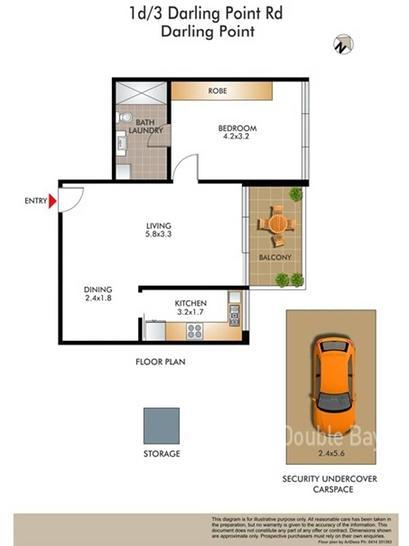 C1153648e61dd2c334a2a7c8 darling point rd 1d 3.floorplan1.wm 1574146218 primary