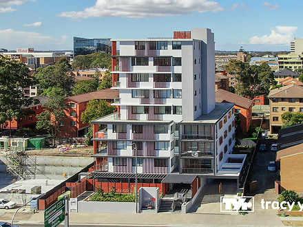 Apartment - 52 Copeland Roa...