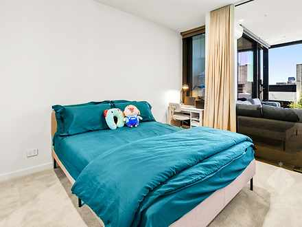 Apartment - 3303/9-23 Macke...