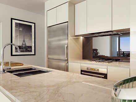 Apartment - 511/23-31 Treac...