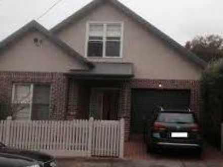 House - 44 Austin  Street, ...