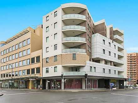 Apartment - 24/30 Woniora R...