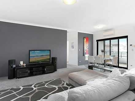 Apartment - 10/52 Kingsway,...