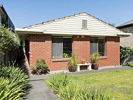 House - 4A Battams Street, ...