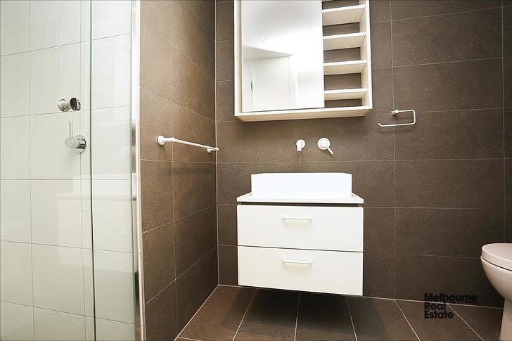 404/14-18 Porter Street, Prahran 3181, VIC Apartment Photo