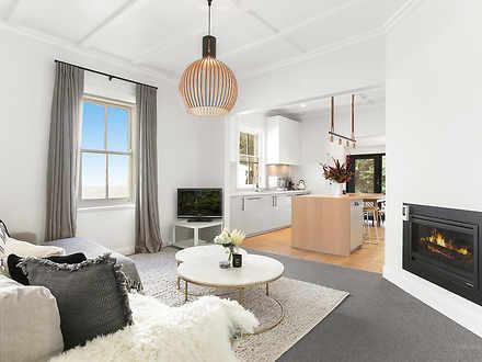 Apartment - 4/17 Gipps Stre...
