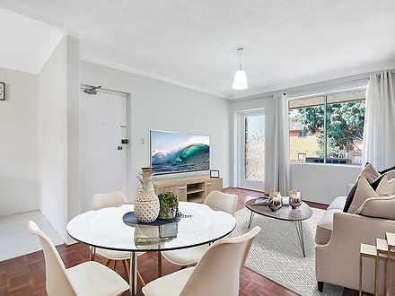 Apartment - 11/44 Orpington...