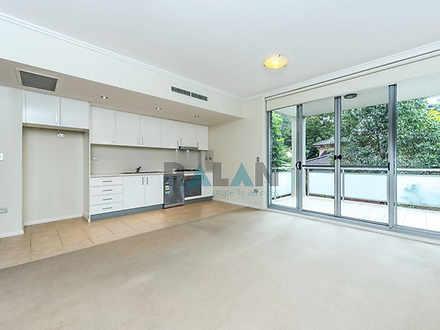 Apartment - 37/23-31 Mcinty...