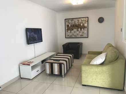 Apartment - 23/12-16 Goulbu...